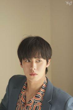 Handsome Male Actors, Handsome Boys, Jong Suk, Lee Jong, Drama Korea, Korean Drama, Korean Celebrities, Celebs, Nam Joohyuk