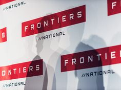 At the White House Frontiers Conference, Dean Kamen says optimistic scientists will always defeat cynical politicians.