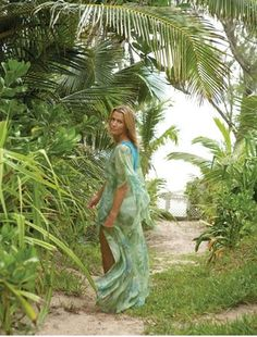 India Hicks ! Such an inspiration.