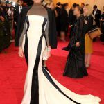 ملابس تشارليز ثيرون (Charlize Theron)