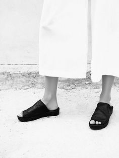 Charles David Well Fleet Sport Sandal at Free People Clothing Boutique