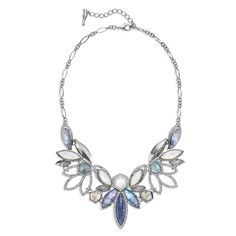 chloe + isabel Spring 2015 Line $118 to purchase this beauty click the picture or go to www.chloeandisabel.com/boutique/mrsdavis