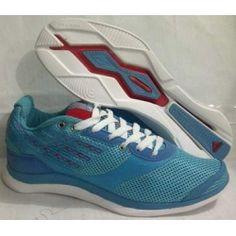 11 Best Sepatu Nike images   Cleats, Nike, Soccer shoes