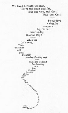 A HEADLESS SNAKE (fragment) (poem) - Jan Lauwereyns - Belgium ...