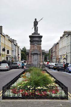 tralee ireland - Google Search