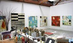 nicholas wilton studio