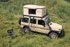 mercedes benz g modell einsatzfahrzeug der feldj ger milit rpolizei der bundeswehr mit dem. Black Bedroom Furniture Sets. Home Design Ideas