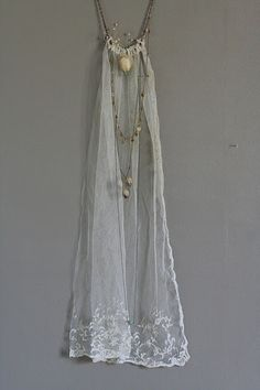 Wedding Bliss Simple Understated Wedding Nuptials| Serafini Amelia| Destination Wedding-Chic Boho Wedding Styling