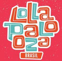 Confira os horários das atrações do Lollapalooza #Disponível, #Festival, #Foto, #Lollapalooza, #Noticias, #SãoPaulo, #Show http://popzone.tv/2017/03/confira-os-horarios-das-atracoes-do-lollapalooza.html