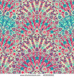 musmidleeast http://image.shutterstock.com/display_pic_with_logo/3977771/403658902/stock-vector-round-mandala-seamless-pattern-arabic-indian-islamic-ottoman-ornament-pink-and-blue-floral-403658902.jpg