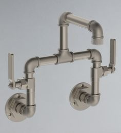 The Watermark Collection   Product Details. Plumbing FixturesSmall ...