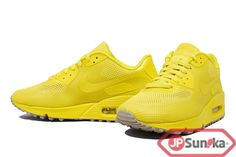 526 best Nike air 90 images on Pinterest   Nike shoes, Nike free ... b22fa618a998