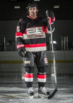 Erik Karlsson of the Ottawa Senators | Behind the Scenes, Commercial, Hockey, Senators (Nov 20, 2013: STABLE26)