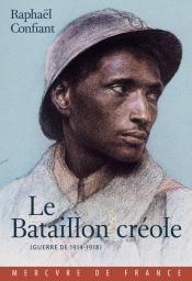 C'est du point de vue martiniquais, celui des parents des soldats, que Raphaël Confiant a choisi de nous faire vivre cette guerre.