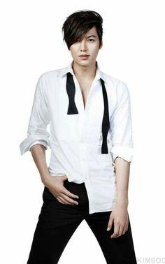 New Actors, Actors & Actresses, Korean Drama Funny, Lee And Me, Lee Min Ho Photos, Hallyu Star, Asian Hotties, Boys Over Flowers, Korean Star