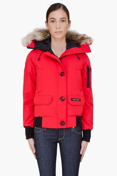 Canada Goose kensington parka replica store - Pin by sheri aiken on Gong Yoo (??) | Pinterest