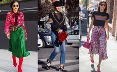 Street style Milano Fashion week settembre 2017 (Foto)   Stylosophy