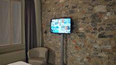 Decor, Flat Screen, Flatscreen Tv, Frame, Hotel, Home Decor