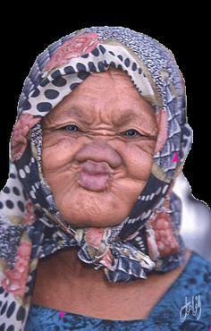 Post  #: Passando pra deixar um beijinho. Boa  noite !