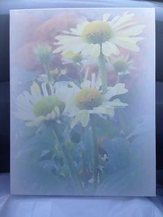 Canvas Print My Design, Canvas Prints, Painting, Art, Photo Canvas Prints, Painting Art, Paintings, Kunst, Paint