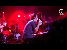 iConcerts - Editors - The Racing Rats (live).  Watch more videos and free previews on iConcerts.com: http://www3.iconcerts.com/en/video/editors