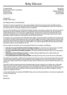 26+ Financial Analyst Cover Letter | Cover Letter Tips | Pinterest ...