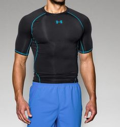 Mens Compression Pants, Wrestling Singlet, Ua, Mens Fitness, Put On, Hot Guys, Under Armour, Sportswear, Athletic