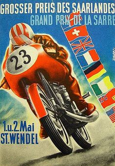 http://unionmotorcycleclassics.blogspot.ie/2013/05/vintage-motorcycle-graphics.html