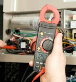 Contributions by Atlas Air Conditioning & Heating - Escondido . Air Conditioning Services, Heating And Air Conditioning, Furnace Replacement, Free Ac, Atlas Air, Furnace Installation, House Wiring, Local Ads, Electrical Appliances