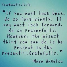 Love Maya Angelou. #quotes #gratitude www.suitablegifts.com #quotes #inspiration #motivation #meditation #yoga #spirituality #gratitude