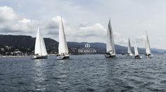 #porquerollesyachtraces #sport #yacht #sea #summer