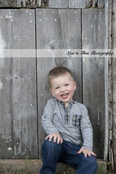 Declan's two year pictures at Now & Then Photography in Balsam Lake, WI. Your Western Wisconsin and Twin Cities Photographer. 2 Year Pictures, Boy Pictures, Boy Photos, Family Photos, Toddler Poses, Kid Poses, Kids Photography Boys, Family Photography, Second Birthday Pictures