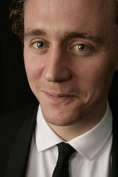 I know you think it's funny how you ruin our lives Tom, but really can you at least try to conceal your joy over it.