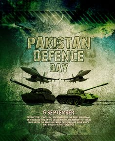 Essay and Speeches on Defence Day Celebrations 6 September of Pakistan English/Urdu Pakistan Defence, Pakistan Armed Forces, 14 August Wallpapers, Happy Independence Day Pakistan, English Speech, Abstract Iphone Wallpaper, Pakistan Zindabad, 6 September, Poster Design Inspiration