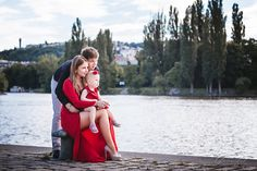 Irina & Angelina & Alexej. Family Photowalks in Prague, Czech Republic. Photographer: Alena Gurenchuk  +420608916324 ✉ alena.gurenchuk@gmail.com #Praha #Прага #Чехия #photoinprague #photographerprague #fotopraha #фотографвпраге #czech #Prague #czechrepublic #alenagurenchuk #фотопрогулкавпраге #photoshootsinprague #prague2016 #praha2016 #прага2016 #фотографвпраге   #prague #photographerinprague #photoinprague #walkingaroundprague   #familyinprague #familyprague