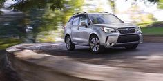 Awesome Subaru 2017: 2017 Subaru Forester, Forester 2.0XT, Wards 10 Best Engine awards... Check more at http://cars24.top/2017/subaru-2017-2017-subaru-forester-forester-2-0xt-wards-10-best-engine-awards/