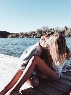 Relationship bucket list · thank you! cute couples goals, couples in love, couple goals, cute couples Couple In Love, Photo Couple, Couple Things, Beaux Couples, Romantic Couples, Sweet Couples, Odd Couples, Relationship Goals Pictures, Cute Relationships