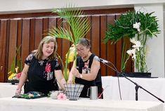 Ikebana Flower Arrangement, Flower Arrangements, Japanese Flowers, Japanese Art, Flowers Nature, Spring Flowers, Peony Flower, Flower Art, Oriental Flowers
