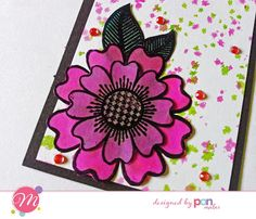 Mudra Craft Stamps Craft Stamps, Cards, Maps, Playing Cards