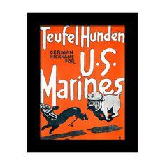 World War One Munitions Factory Recruitment  Poster A3//A2//A1 Print