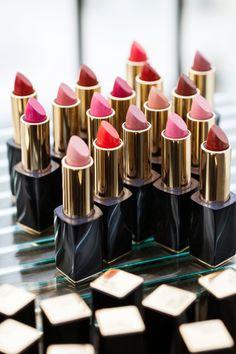 Pure Color Envy Sculpting Lipsticks | Estée Lauder