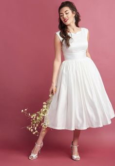 93718e098fc0 21 wedding dresses under  200 that will make your exes  heads turn  weddings
