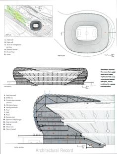 allianz-arena_plan1.jpg (916×1200)                                                                                                                                                                                 More