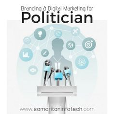 Reaching the right is key when branding yourself as a Particularly, your will benefit as will immediately increase to your site or content. Website Development Company, Design Development, Software Development, Indore, Social Media Marketing Agency, Digital Marketing, Portal, Best Seo Services, Apps