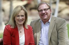 "While the ""perfect"" husband or wife doesn't exist, Saddleback Church pastor Rick Warren has highlighted seven key qualities a godly man or woman should look for when choosing a spouse. Mental Health Illnesses, Mental Illness, Global Mental Health, Pastor Rick Warren, Purpose Driven Life, Perfect Husband, Celebrate Recovery, Saved By Grace, Godly Man"