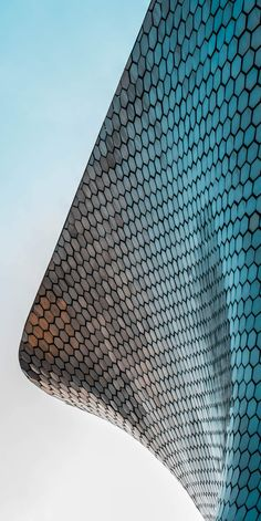 Wallpaper Quotes, Iphone Wallpaper, Building Photography, Urban Photography, Facades, Textures Patterns, Skyscraper, Architecture Design, Exterior