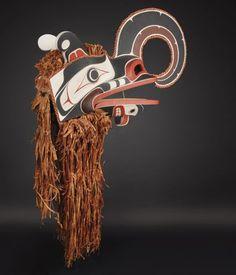 Duane Pasco, Stonington Gallery