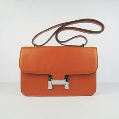 bbc68b9158 10 Best sac a main hermes pas cher images | Hermes bags, Hermes ...