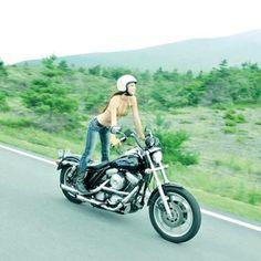 【写真集sample】 #写真集 #グラビア #バイク #古澤恵 #数量限定 #発売中 #チラ見せ #過去の写真 #愛車 #harleydavidson  #fxr #お気に入りショット #ライダー #バイク乗り #女性ライダー #バイク女子 #オートバイ #モデル #バイクと女 #バイクとグラビア#mymotorcycle #MotorcycleWoman #motorcyclegirls #モーターマガジンwebショップ  http://mm-style.jp/smartphone/list.html?category_code=ct2978