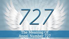 511 Angel Number - Spiritual Meaning of 511 - Angel Numbers 123 Angel Number, Angel Number Meanings, Marvel Ultimate Alliance 3, Spiritual Meaning Of Numbers, Wallpaper Iphone 7 Plus, Angel Guide, Your Guardian Angel, Positive Mindset, Inspirational Message